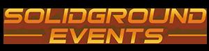 SOLIDGROUND EVENTS
